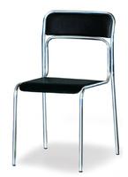 стул Аскона