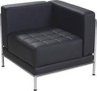 офисный диван Мираж угловой модуль