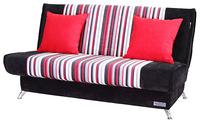 Диван-кровать Дели