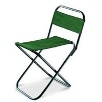 стул складной ZS-C3009-2