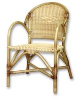 "Кресло ""Колибри"""