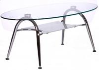 стол журнальный KSD-CT005