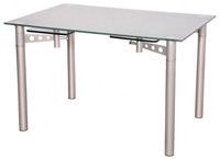 стол обеденный раскладной 902