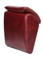 подлокотник для дивана Визит