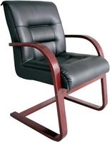 конференц-кресло Роял CF
