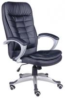 кресло Вариус