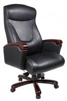 кресло Галант