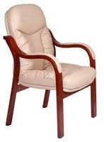 конференц-кресло Буффало CF