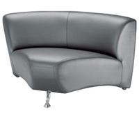 офисный диван Каролина угловой модуль