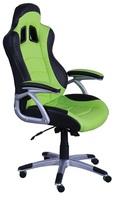 кресло Форсаж 3