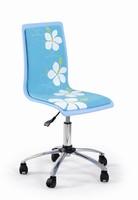 кресло FUN-3