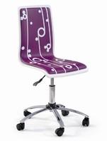кресло FUN-4