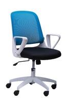 кресло Виреон