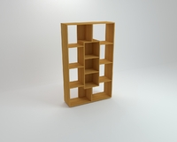 шкаф КШ-4