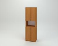 шкаф КШ-5