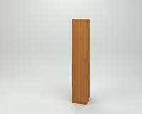 шкаф КШ-8