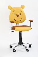 кресло KUBUS
