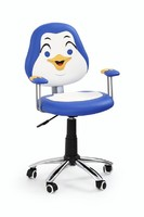 кресло PINGUIN