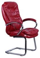 кресло Валенсия CF AMF