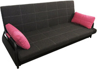 диван-кровать Виво (VIVO)