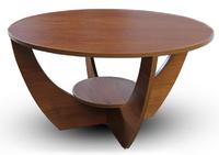 стол журнальный 1